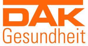 DAK_Ges_Logo_4c_ohneClaim NEU